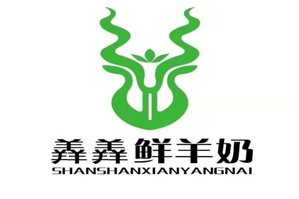 北京通州羴羴羊奶羊奶生产线使用现场